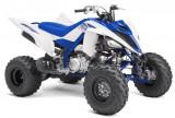 Yamaha YFM700R '17
