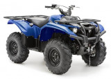 Yamaha Kodiak 700 EPS '17