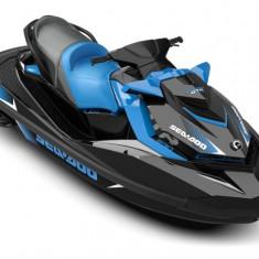 Sea-Doo GTR 230 '18 - Skijet