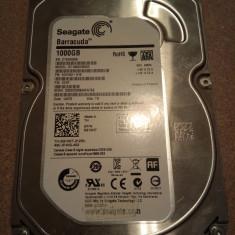 Hard Disk / HDD SATA 3.5