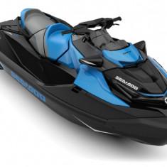 Sea-Doo RXT 230 '18 - Skijet