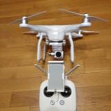 DRONA PHANTOM 3 ADVANCE