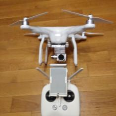 Drona DJI PHANTOM 3 ADVANCE