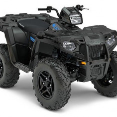 Polaris Sportsman 570 SP EPS '17 - ATV