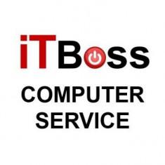 Reparatii Laptop - Instalare Windows 10 in Brasov si imprejurimi