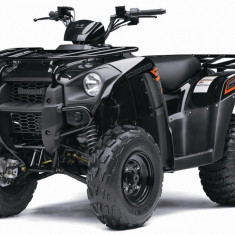 Kawasaki Brute Force 300 '18