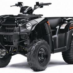 Kawasaki Brute Force 300 '18 - ATV