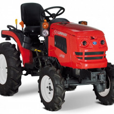 Tractor LH1630