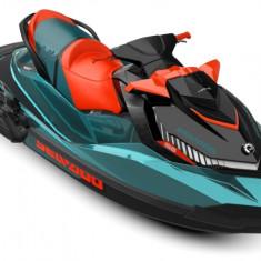 Sea-Doo Wake 155 '18 - Skijet