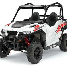 Polaris General 1000 EPS Premium '17 - ATV