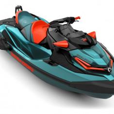 Sea-Doo Wake Pro 230 '18 - Skijet