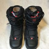 Boots NOI HEAD zora marime 38 mondo 24.5