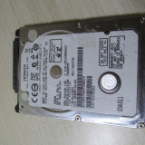 "Hard disk Laptop 70% HEALT SATA 2.5"" 160gb HITACHI HDDDEF - HDD laptop"