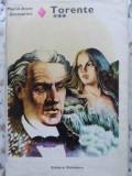 Torente Vol.3 - Marie-anne Desmarest ,408031