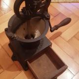 Râşniță de cafea vintage