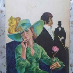 Emma - Jane Austen, 408017 - Roman