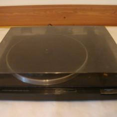 Pickup SONY PS-LX 231 - Pickup audio