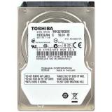 "Hard Hdd Laptop 320 Gb Giga 100% Life 2.5"" SATA Toshiba Seagate Slim 9,5 7 mm"