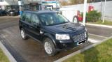 Land Rover Freelander 2 HSE TD4, an 2009, motor 2.2 diesel, 4x4, Motorina/Diesel, SUV