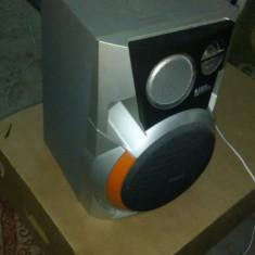 Boxa PHILIPS Speaker Sistem FWB-C355 Bass Reflex Combina Audio
