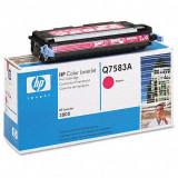 Toner HP Q7583A Magenta