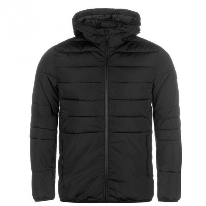 Geaca Barbati Jack and Jones Core Orbit - cel mai mic pret