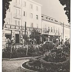 Turda 1962 - p-ta Republicii