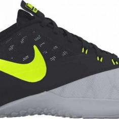 ADIDASI ORIGINALI 100% Nike FS Lite Trainer 4 din germania nr 42.5 - Adidasi barbati, Culoare: Din imagine