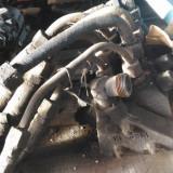 Distribuitoare hidraulice.