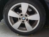 """BMW JANTE BMW E60 17"""" STYLE 138 7,5JX17 pentru seria 5, E60, 7,5"""