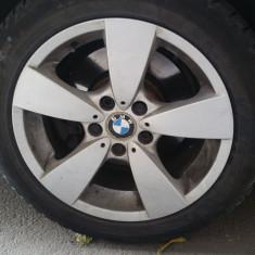 BMW JANTE BMW E60 17