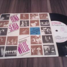 VINIL BUNA SEARA DOMNULE WILDE RARITATE!!!!EDC 10326 - Muzica soundtrack