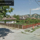 Casa de vanzare in Copsa Mica, 700 mp, Numar camere: 2, Suprafata teren: 700