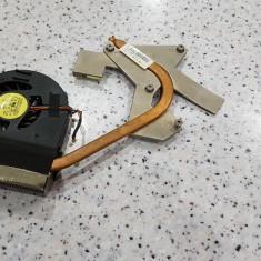 Cooler + radiator laptop Dell Inspiron M5030