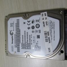 Hard disk Laptop defect SATA 2.5
