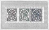 """St Vincent 1980 100th St. Vincent """"Colonial Coat of Arms"""" colita"""
