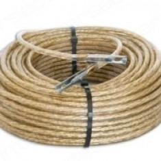 Cablu Vamal 44m - Sufa Auto