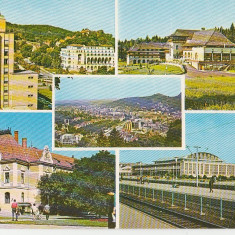 Brasov 1971 - mozaic