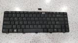 Tastatura laptop Dell Inspiron M5030 - o tasta sarita