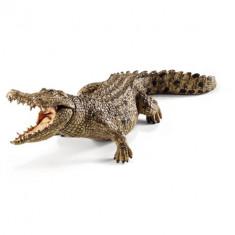 Figurina Schleich - Crocodil - 14736 - Figurina Animale