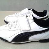 Puma Sport / pantofi sport mar. 33 - Adidasi copii Puma, Culoare: Din imagine