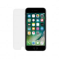 Folie sticla tempered glass Odzu 2 Pack Glass Screen Apple iPhone 6, 6s, 7, 8 - Folie de protectie