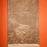 HOPCT 144 Q  POIX SAINT HUBERT - 1938-BELGIA-STAMPILOGRAFIE-CIRCULATA, Printata