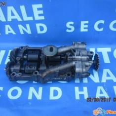 Pompa ulei Renault Espace 2.2 dci