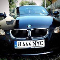 Vand BMW Coupe E92-Motorina 2000 cm, An Fabricatie: 2008, Motorina/Diesel, 200000 km, Seria 3