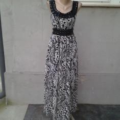 Atmosphere / rochie dama mar. 36 / S - Rochie de seara, Marime: S, Culoare: Din imagine