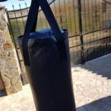 Sac de box pentru copii