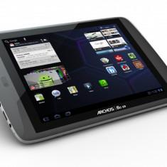 Tablete 250GB ARCHOS 80 G9 8