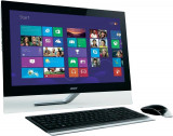 "Acer U5-610 All-In-One 23"" I5 Gen4 Full HD 8GB/1TB SSHD Nvidia 2GB, Intel Core i5, 8 Gb, 1-1.9 TB"