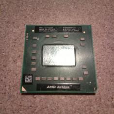 AMD ATHLON QL-65 AMQL65DAM22GG - Procesor laptop